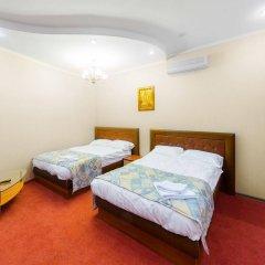 Гостиница Prestige House Verona сейф в номере