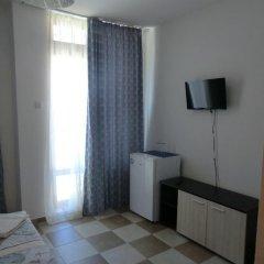 Отель Guest House Petrovi Болгария, Равда - отзывы, цены и фото номеров - забронировать отель Guest House Petrovi онлайн удобства в номере фото 2