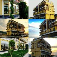 La Bella Alasehir Турция, Алашехир - отзывы, цены и фото номеров - забронировать отель La Bella Alasehir онлайн городской автобус