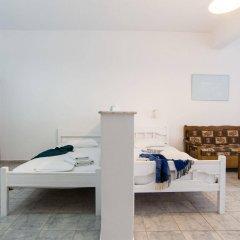 Отель Letta Studios Греция, Остров Санторини - отзывы, цены и фото номеров - забронировать отель Letta Studios онлайн комната для гостей