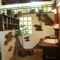 Отель Baan Mai Cottages & Restaurant фото 7