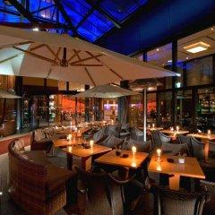 Отель Sheraton Berlin Grand Hotel Esplanade Германия, Берлин - 6 отзывов об отеле, цены и фото номеров - забронировать отель Sheraton Berlin Grand Hotel Esplanade онлайн гостиничный бар фото 3