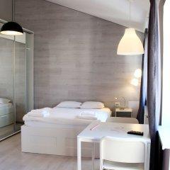 Гостиница Z-One Aparthotel комната для гостей фото 4