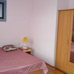 Отель Savoy Wrocław Польша, Вроцлав - отзывы, цены и фото номеров - забронировать отель Savoy Wrocław онлайн комната для гостей фото 5