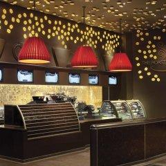 Отель ARIA Resort & Casino at CityCenter Las Vegas США, Лас-Вегас - 1 отзыв об отеле, цены и фото номеров - забронировать отель ARIA Resort & Casino at CityCenter Las Vegas онлайн питание