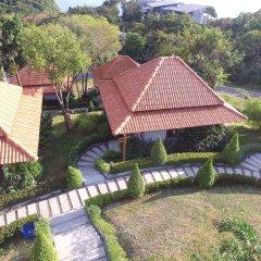 Отель Kantiang View Resort Ланта фото 15