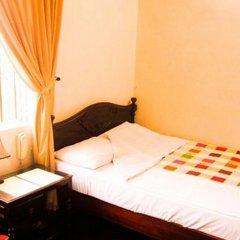 Отель Binh Minh Sunrise Hotel Вьетнам, Хюэ - отзывы, цены и фото номеров - забронировать отель Binh Minh Sunrise Hotel онлайн балкон