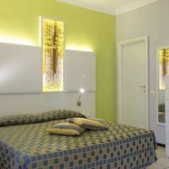 Отель Albergo Pesce Doro Италия, Вербания - отзывы, цены и фото номеров - забронировать отель Albergo Pesce Doro онлайн спа