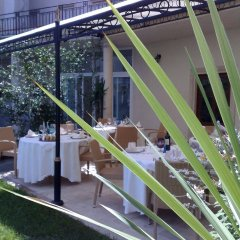 Mariano IV Palace Hotel Ористано помещение для мероприятий