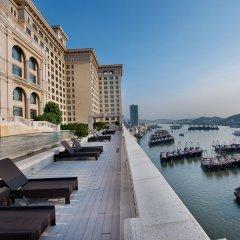 Отель Sofitel Macau At Ponte 16 фото 3