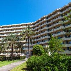 Отель BelleVue Club Resort фото 11