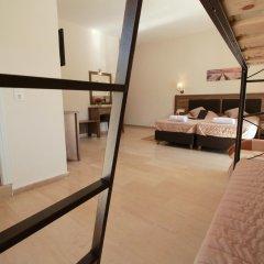 Отель Villa Yannis Греция, Корфу - отзывы, цены и фото номеров - забронировать отель Villa Yannis онлайн в номере фото 2
