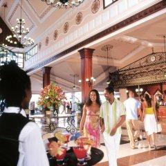 Отель RIU Ocho Rios All Inclusive гостиничный бар