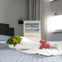 Отель Alexander Италия, Нумана - отзывы, цены и фото номеров - забронировать отель Alexander онлайн в номере