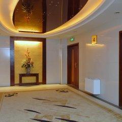 Гостиница G Empire Казахстан, Нур-Султан - 9 отзывов об отеле, цены и фото номеров - забронировать гостиницу G Empire онлайн спа