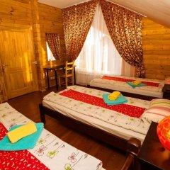 Myakinino mini-hotel by Crocus детские мероприятия фото 2