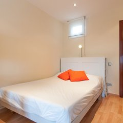 Отель Montaber Apartments - Plaza España Испания, Барселона - отзывы, цены и фото номеров - забронировать отель Montaber Apartments - Plaza España онлайн фото 5