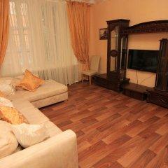 Апарт-отель на Преображенской 24 Одесса комната для гостей фото 4