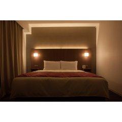 Отель Tokyu Stay Monzen-Nakacho комната для гостей фото 5