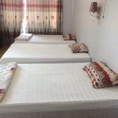 Отель Venus Hotel Вьетнам, Халонг - отзывы, цены и фото номеров - забронировать отель Venus Hotel онлайн комната для гостей фото 2