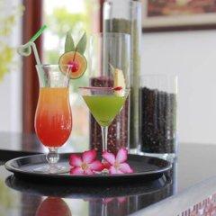 Отель Green Boutique Villa Вьетнам, Хойан - отзывы, цены и фото номеров - забронировать отель Green Boutique Villa онлайн фото 2