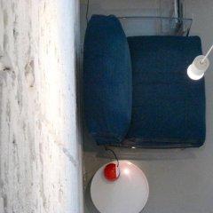 Отель Legrenzi Rooms удобства в номере фото 2