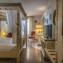 Corvin Hotel Budapest - Sissi wing детские мероприятия фото 2