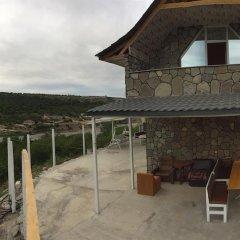 Отель Guba Panoramic Villa Азербайджан, Куба - отзывы, цены и фото номеров - забронировать отель Guba Panoramic Villa онлайн фото 20