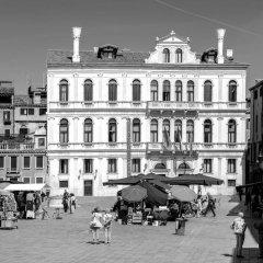 Ruzzini Palace Hotel фото 5