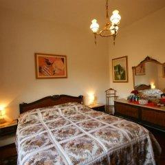 Отель La casa del pittore Италия, Вербания - отзывы, цены и фото номеров - забронировать отель La casa del pittore онлайн фото 9