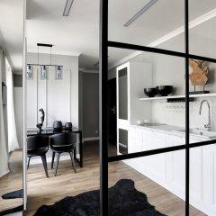 Отель Sweet Suite Apart комната для гостей