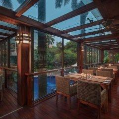 Отель Fraser Suites Hanoi питание фото 3