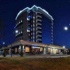 Гостиница Royal Hotel Spa & Wellness в Ярославле - забронировать гостиницу Royal Hotel Spa & Wellness, цены и фото номеров Ярославль фото 3