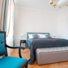 Отель Imperium Residence Австрия, Вена - отзывы, цены и фото номеров - забронировать отель Imperium Residence онлайн фото 2