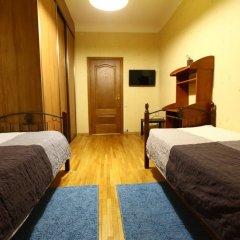 Mini-hotel Burdenko Fadeeva комната для гостей фото 2