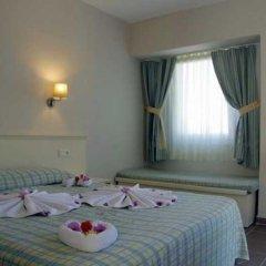 The Blue Lagoon Deluxe Hotel Турция, Олюдениз - 3 отзыва об отеле, цены и фото номеров - забронировать отель The Blue Lagoon Deluxe Hotel онлайн сейф в номере