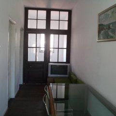Отель Old House Болгария, Бургас - отзывы, цены и фото номеров - забронировать отель Old House онлайн интерьер отеля фото 2