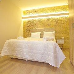 Отель Liston Suite Piazza Греция, Корфу - отзывы, цены и фото номеров - забронировать отель Liston Suite Piazza онлайн фото 14