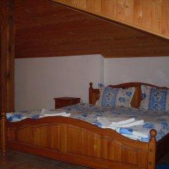 Hotel Pri Chakara Велико Тырново комната для гостей фото 4