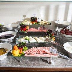 Antusa Palace Hotel & Spa питание