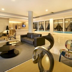 Отель Cheerfulway Balaia Plaza Португалия, Албуфейра - отзывы, цены и фото номеров - забронировать отель Cheerfulway Balaia Plaza онлайн спа
