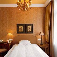 Hotel City House комната для гостей фото 2