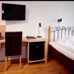 Отель Clarion Collection Hotel Odin Швеция, Гётеборг - отзывы, цены и фото номеров - забронировать отель Clarion Collection Hotel Odin онлайн удобства в номере