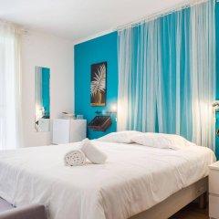 Отель Happy Reception Boutique Hostel Chiado Португалия, Лиссабон - отзывы, цены и фото номеров - забронировать отель Happy Reception Boutique Hostel Chiado онлайн детские мероприятия