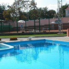Гостиница Аркадия Плаза Украина, Одесса - 3 отзыва об отеле, цены и фото номеров - забронировать гостиницу Аркадия Плаза онлайн бассейн