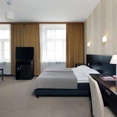 Отель Hestia Hotel Barons Эстония, Таллин - - забронировать отель Hestia Hotel Barons, цены и фото номеров фото 16