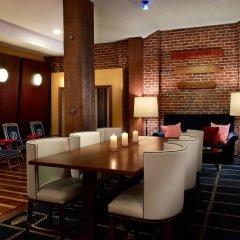 Argonaut Hotel - a Noble House Hotel питание фото 3