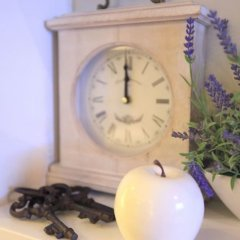 Гостиница Old Street Отель в Костроме 3 отзыва об отеле, цены и фото номеров - забронировать гостиницу Old Street Отель онлайн Кострома развлечения