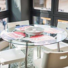 Отель Prime Team Apartments Греция, Афины - отзывы, цены и фото номеров - забронировать отель Prime Team Apartments онлайн питание
