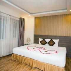 Отель Euro Star Hotel Вьетнам, Нячанг - отзывы, цены и фото номеров - забронировать отель Euro Star Hotel онлайн фото 12